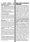 σελ 2-3